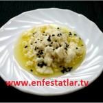 Çörek Otlu Tulum Peyniri