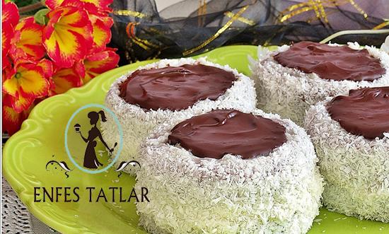 İmam-Sarığı-Pastası-Tarifi