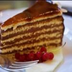 Dabos Torte