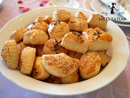 kasarli-tuzlu-kurabiye