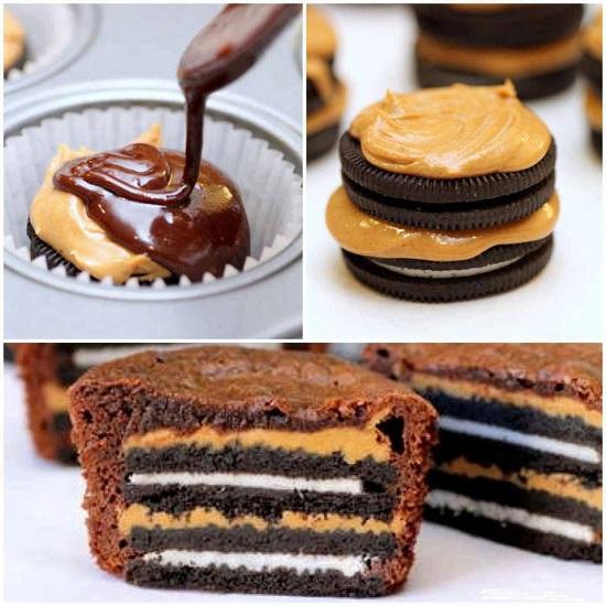 Negro Kek