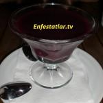 Pepeçura (Rize) Samaksa( Giresun) Üzüm Peltesi