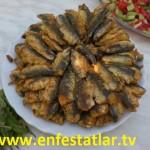 Sardalye Tava