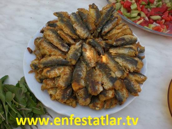 Sardalya Tava