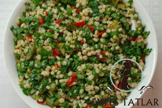 abant-salatasi-tarifi