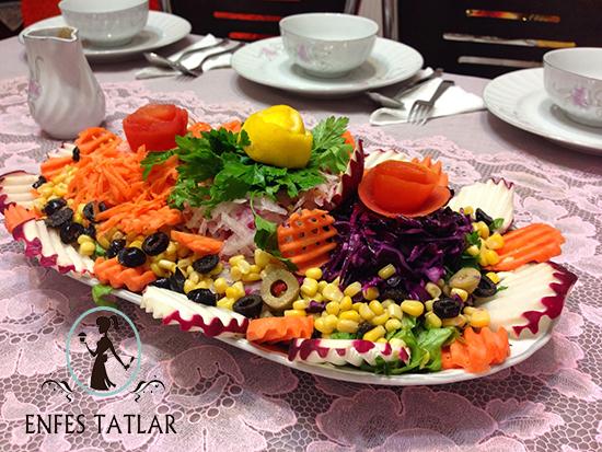 aspendos-salatasi-tarifi