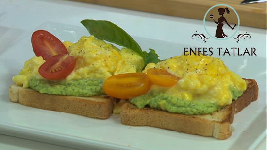 avokadolu-yumurta-tarifi