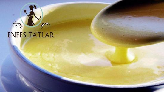 beurre-blanc-sos-tarifi