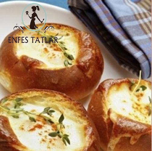 ekmek-içi-yumurta