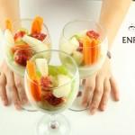 Meyveli Cup