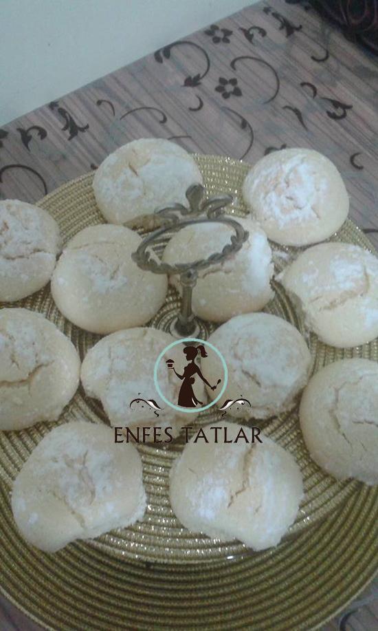 nisastali-kurabiye-tarifi