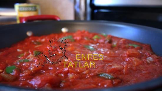 pizzaiola-sos-tarifi