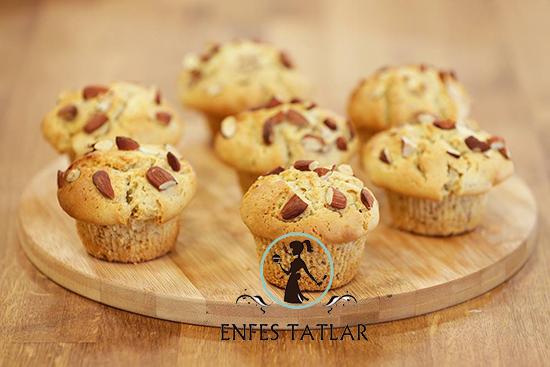 tahinli-muffin-tarifi