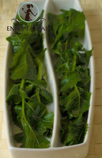 turp-otu-salatasi