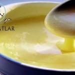 Beurre Blanc Sos